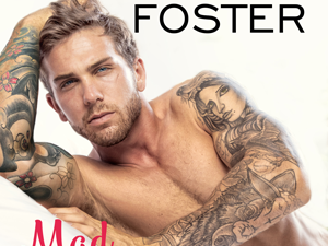 New Release: Mad About Moon (The Whiskeys #5) by Melissa Foster + Teaser, Excerpt, and GIVEAWAY
