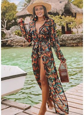 kimono-praiano-tendencia-verao-2021
