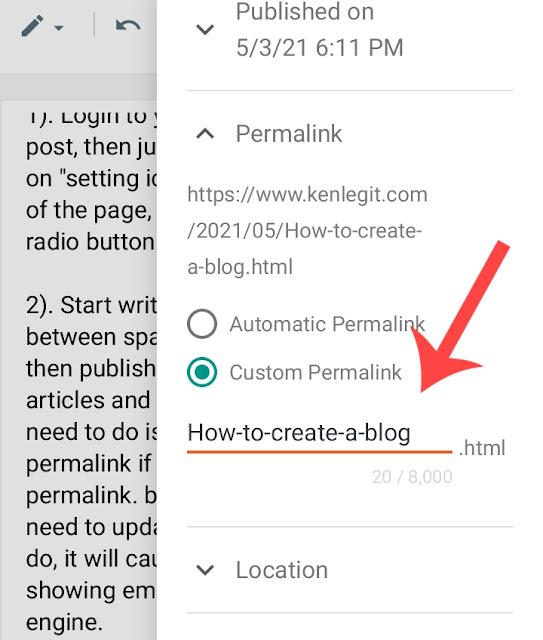 permalink screenshot image here