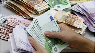 لا وجود لوديعة ليبية بمليار اورو والحكومة تستعدّ لاقتراض أكثر من مليار دينار من البنوك .