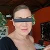 Muere mujer en clínica de belleza