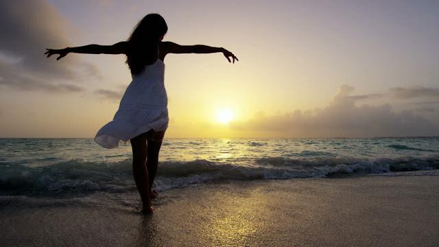 Boa Noite, Sentir,Afetuoso,Vida,Enxergar,Abraço Apertado.Vento em Vento,Paz, Divino.