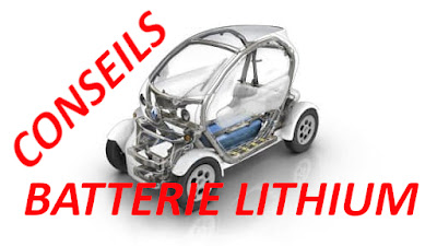 miniature%2Bconseil%2Bbatterie%2Blithium