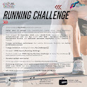 WINS Sporty Virtual Run Challenge • 2020