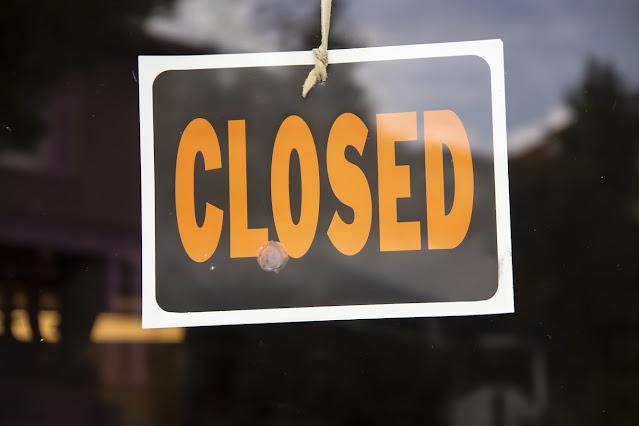 Kurseong shops shut; Darj plans alternate days