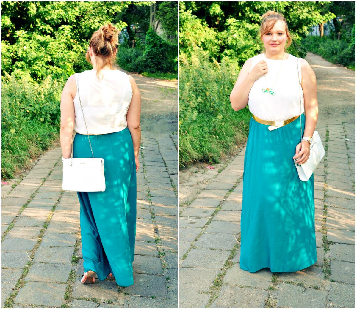 sukienka-idealna-do-kazdej-figury