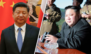 china-refuse-to-talk-with-north-korea