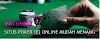 Situs Poker QQ Online Mudah Menang Dan Sering Menang