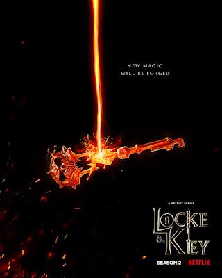 Locke & Key Season 2 Cast, Release Date & How To Watch In India