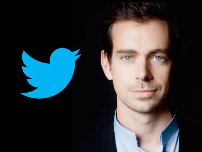 Twitter History and its Founders.