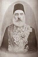 Halil Rıfat Paşa