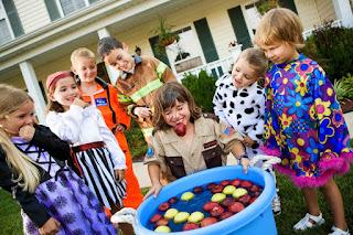 fiestas infantiles bogota precio