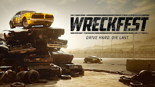 wreckfest,wreckfest download,download,download wreckfest for free,download wreckfest,wreckfest pc download,how to download wreckfest,wreckfest gameplay,wreckfest free,download wreckfest free,wreckfest free download,download free wreckfest,wreckfest download free,wreckfest crack download,wreckfest download parts,wreckfest ps4,wreckfest crack pc download,wreckfest full free download,wreckfest game download free,download wreckfest game free,download free wreckfest for pc