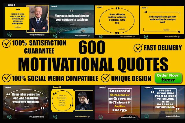 high-quality unique inspirational image quotes
