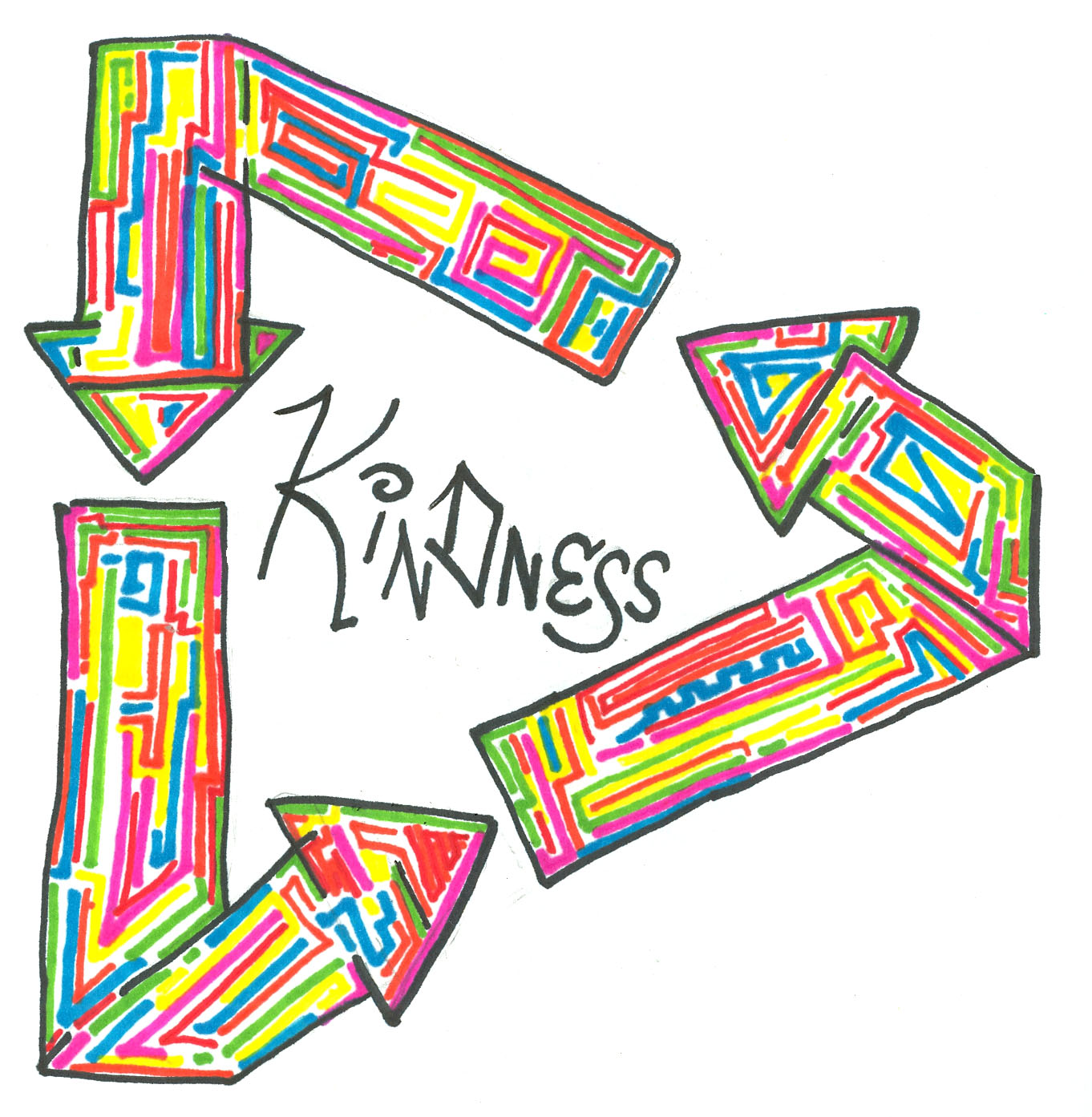 The Incredible Free Clip Art Kindness Intended For Your Reference Banyumasonline
