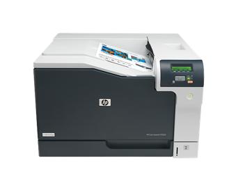 HP Color LaserJet Pro CP5225n Driver Download
