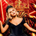 Chilling Adventures Of Sabrina Season 3 Review: Cheerleader By Day, Queen Of Hell By Night