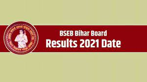 Inter Result 2021 Declare Bihar Board 12th Result 2021| Bihar Board Inter Result 2021- BSEB