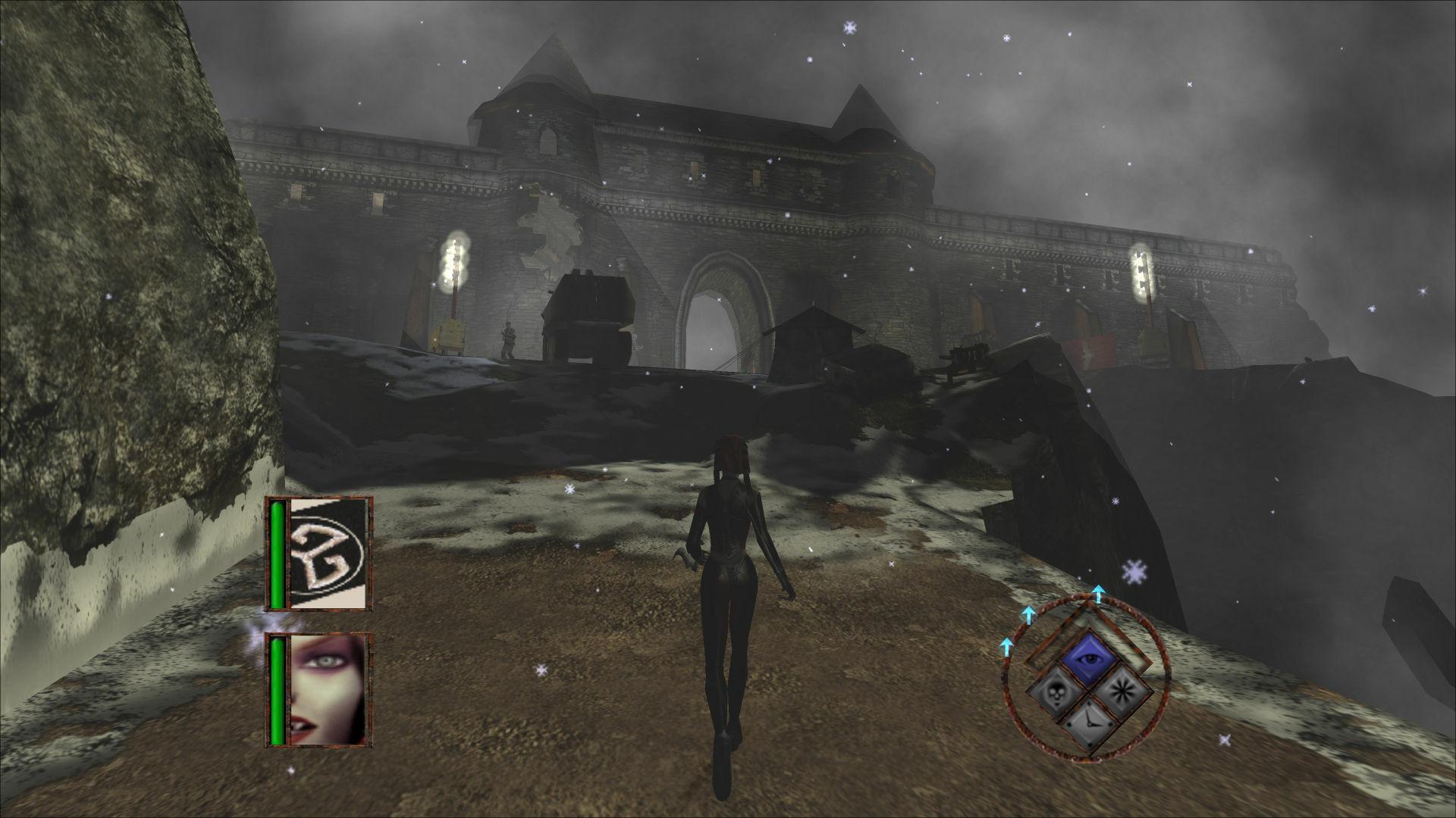 bloodrayne-terminal-cut-pc-screenshot-01