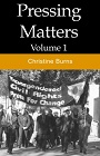 https://www.amazon.com/Pressing-Matters-Vol-Christine-Burns-ebook/dp/B00HL1I6SE