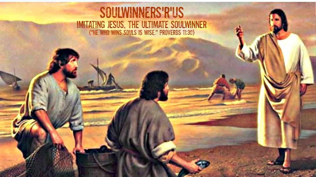 SoulWinnersr.us