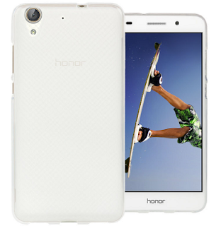 Harga HP Huawei Honor Holly 3 terbaru