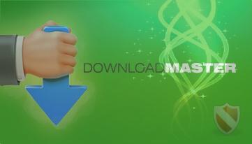شرح برنامج Download Master المجاني بالكامل أفضل برامج الكمبيوتر