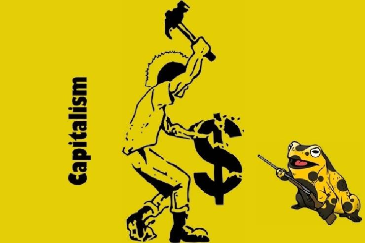 Capitolism