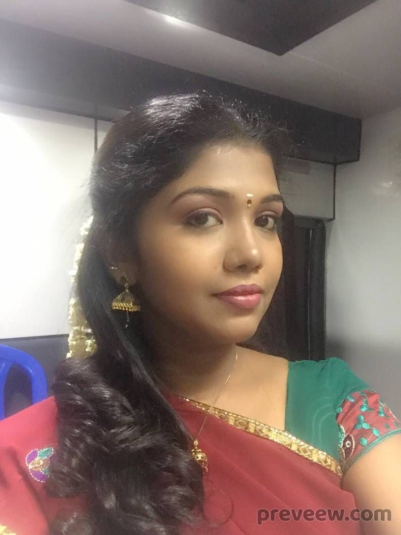 Dating Numbers In Chennai  Dating Girl Number In Chennai-1874