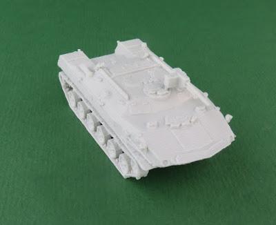 BTR-D picture 2