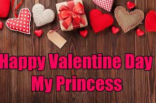 Happy Valentine Day 2021 Whatsapp Status Images