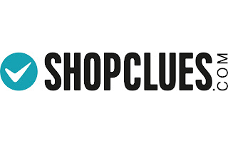 Shopclues.com- Old-handicrafts-website