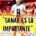 """Entrevista a Sandra Vargas: """"Ganar es lo importante"""""""