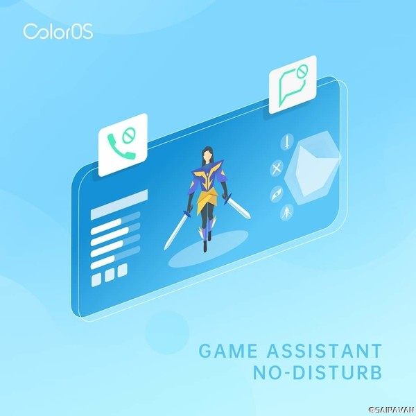 oppo%2Bgame%2Bspace%2B4