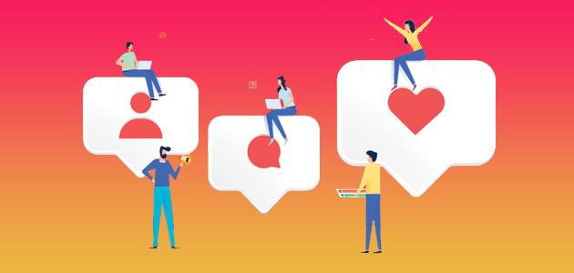 Get Your Dream Number of Instagram Followers
