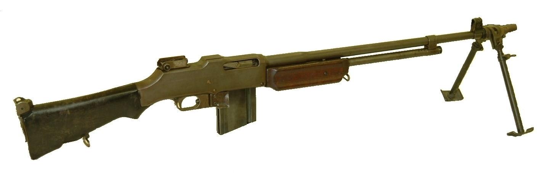 http://1.bp.blogspot.com/-ihM5qecDuxk/TzjZ2eMeFnI/AAAAAAAAEps/xJatDCmQ8o4/s1600/M-1918Sniper.jpg