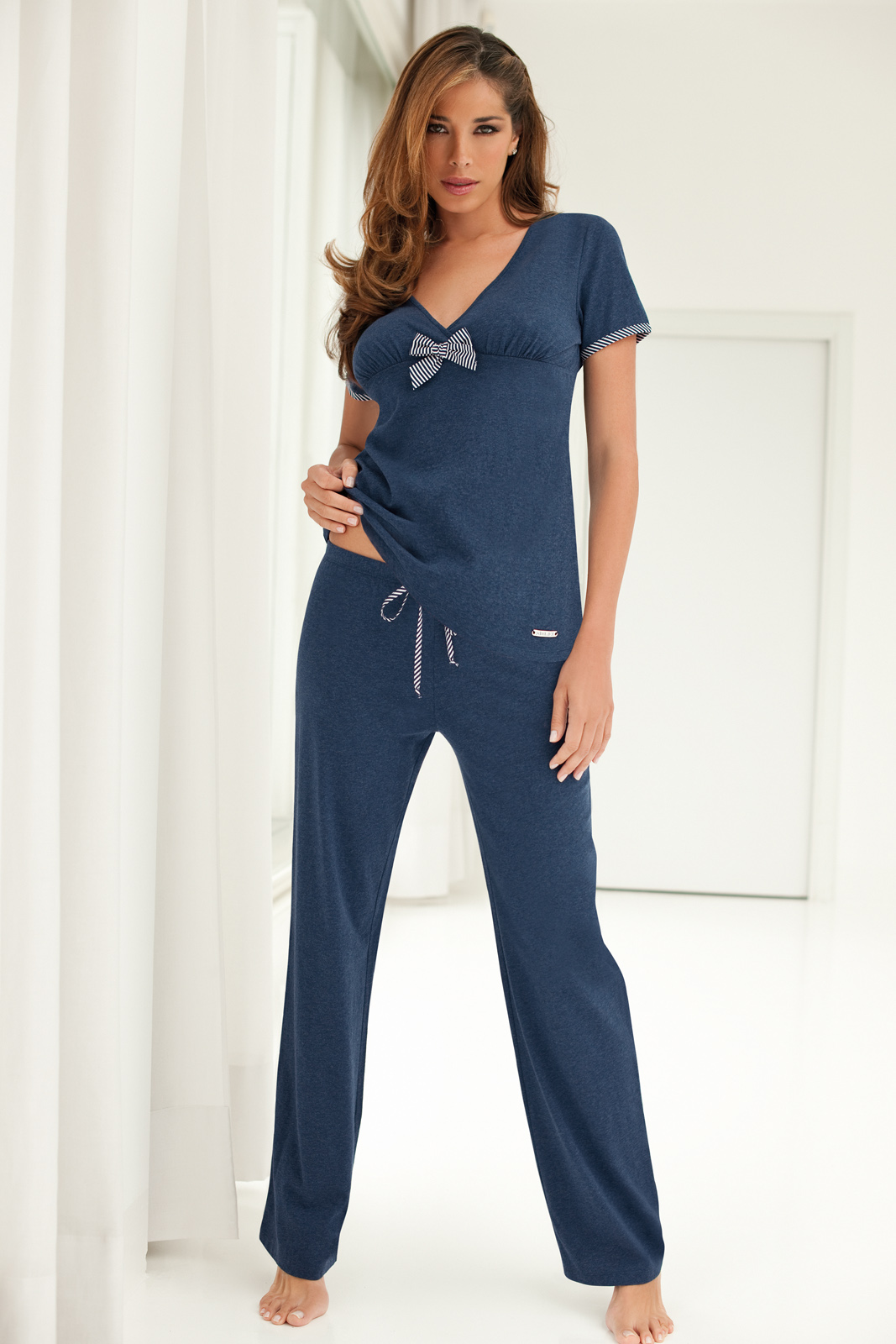 New Fashion 4 Women Sleepwear 2013
