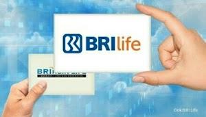 Apa Itu BRI Life? Ini Penjelasan Lengkapnya!!