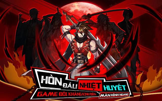 game-than-chet-thuc-tinh-mod