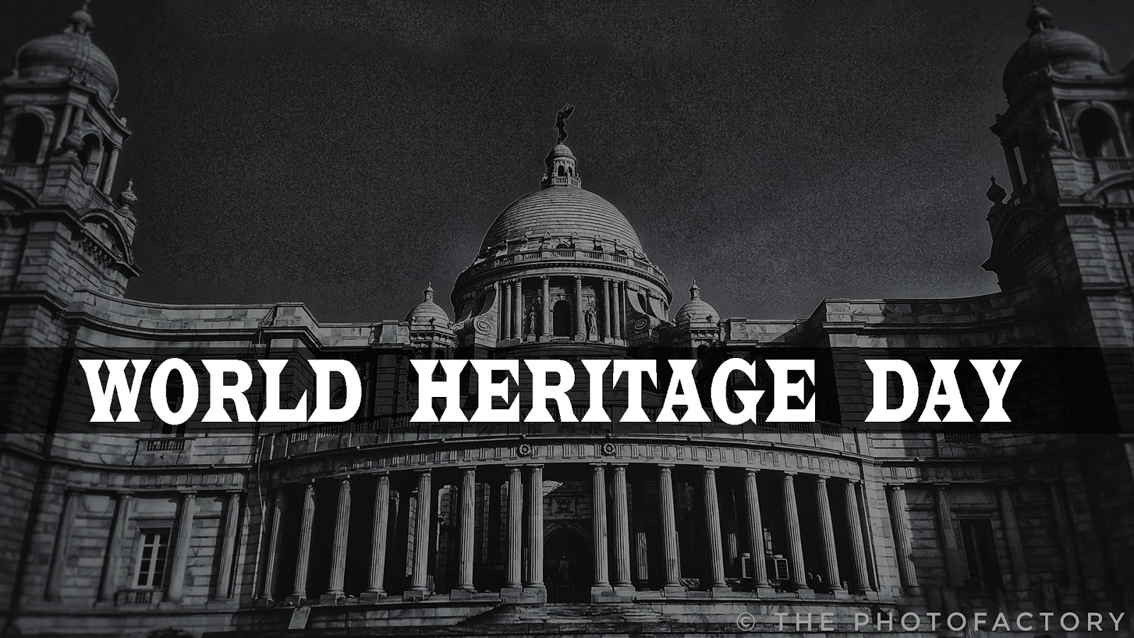 World Heritage day 2020 wishes images, quotes, photos, SMS