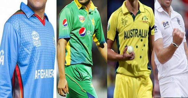 5 गेंदबाज़ जिनके सामने नहीं चलता कोहली का बल्ला, नम्बर 1 ने हर बार किया है आउट,नाम जानकर रह जायेंगे दंग…