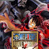 One Piece Pirate Warriors 4 v1.0.1.0 incl DLC