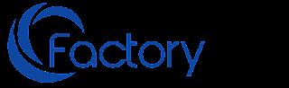 Como crear un Cliente Genérico en eFactory Software ERP en la Nube