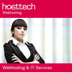 Webhosting Abos verkaufen mit dem Reseller Hosting