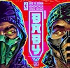 """Sage The Gemini Drops New single """"Baby"""" With Chris Brown   Check It Out"""