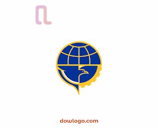 Logo Dishub (Dinas Perhubungan) Vector Format CDR, PNG