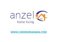 Loker Semarang Interior Designer Lulusan D3/S1 di Anzel Home Living
