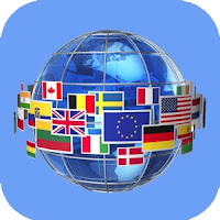 All-Language-Translator-App-v1.6-(Latest)-APK-For-Android-Free-Download
