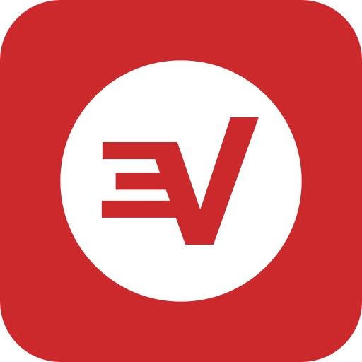Download Express VPN mod apk for free