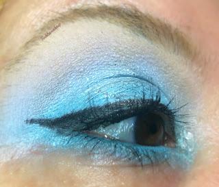 eye_makeup_look_clear_water